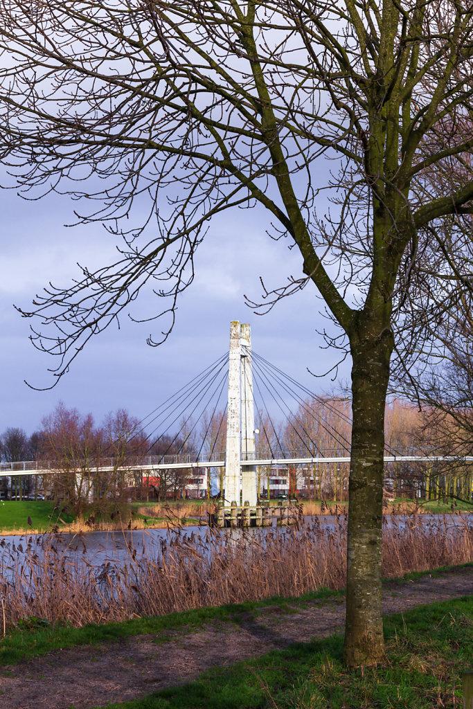 Almere-Buiten